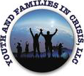 YOUTH AND FAMILIES IN CRISIS, LLC